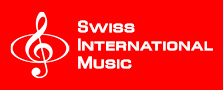 Swiss International Music