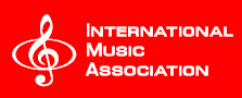 International Music Association