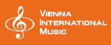 Vienna International Music