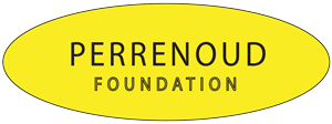 Perrenoud foundation